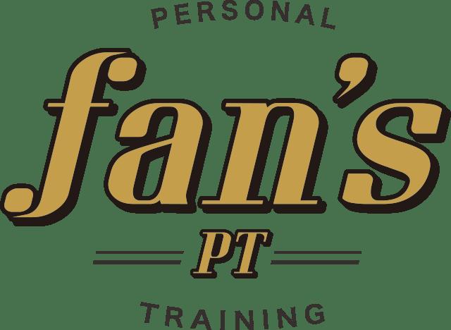 fan`s-PT-京都マルイ店